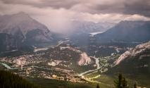 Alberta 2015